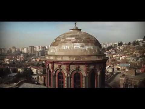 Şu Diyarı Gurbet Elde – Kayseri Türküsü