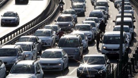 Zorunlu Araç Sigortasında Yeni Dönem