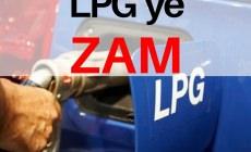 LPG ye ZAM