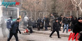 15 Askerimizin Şehit Edildiği Terör Davasında Karar