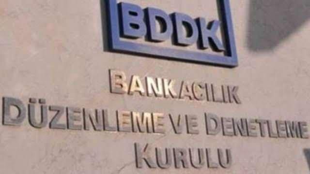 BDDK Mobilya Alımlarında Taksit Süresini 18 Aya Çıkardı