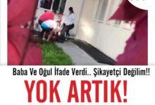 Photo of Bu Kadarına Biz Pes Diyoruz..